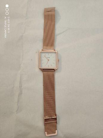 Sprzedam Damski Zegarek