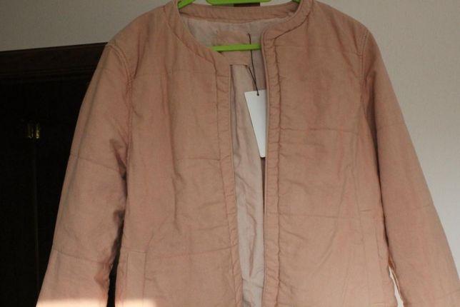 Пиджак Куртка Mango