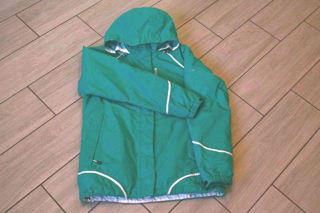 Куртка женская Regatta (осень-весна)