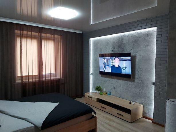 Квартира подобово