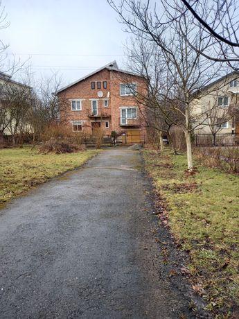 Продам добротний будинок,  район Онкодиспансер
