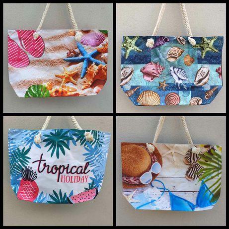 РОЗПРОДАЖ !!!  Пляжні сумки жіночі сумки пляжные сумки женские сумки