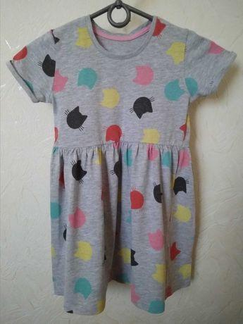 Платье сарафан туника шорты майка футболка комбинезон ромпер