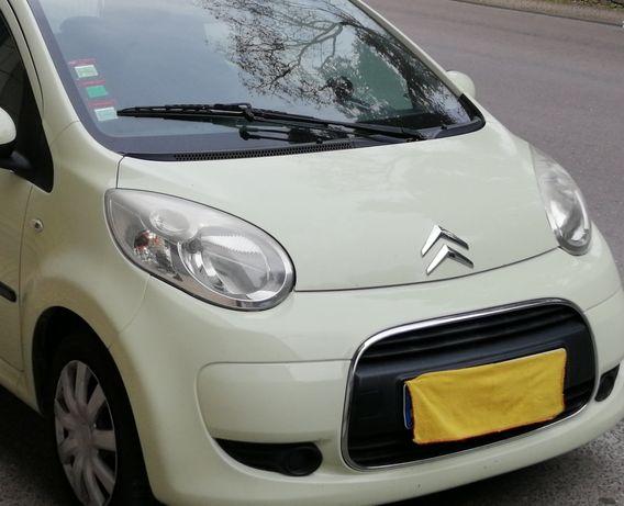Citroën C1 2011 Lima