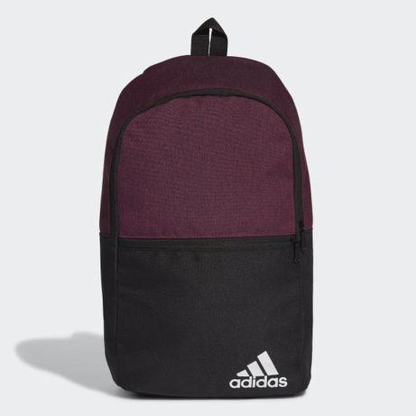 Рюкзак Adidas GE6157(оригинал)Puma