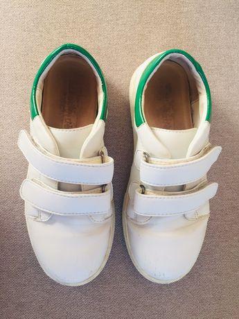Кроссовки 31 размер