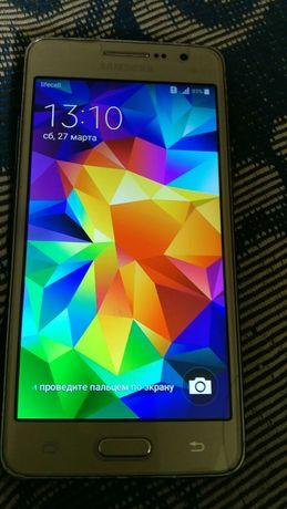 Смартфон Samsung G531h