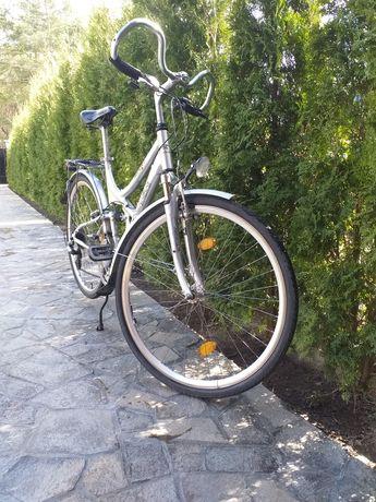 Продам велосипед,шосейний для дорослих.