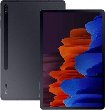 Tablet SAMSUNG Galaxy TAB S7+ 256GB SM-T976 LTE Poznań Długa 14