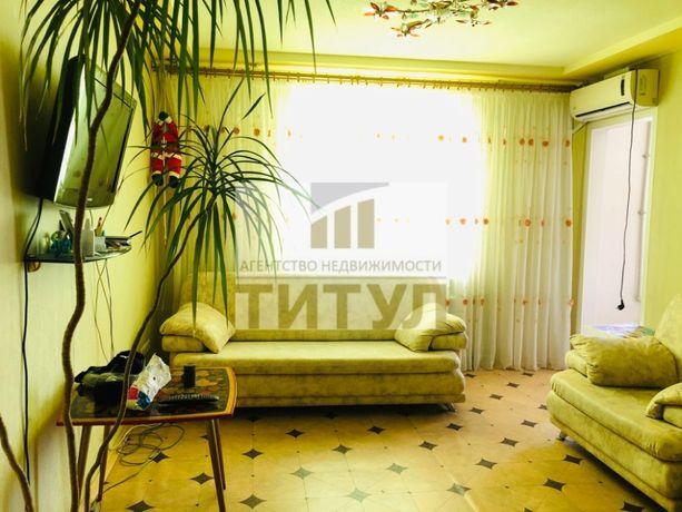 Продается 2 к квартира, Жовтневый район, кв.Дзержинского