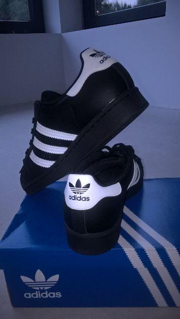 Buty Adidas 38 2/3