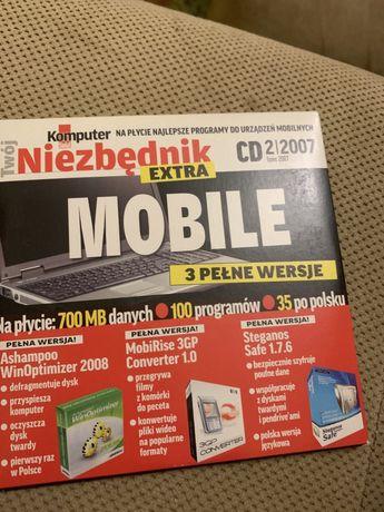 Niezbednik mobile3zl