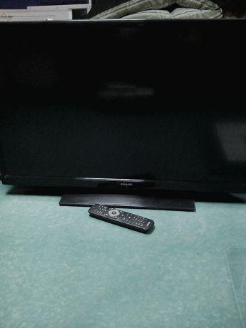 Продаётся телевизор на запчасти