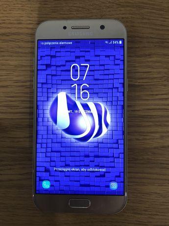 Samsung galaxy A5/2017