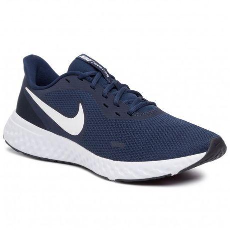 Кросівки Nike Revolution 5 (BQ3204-400)