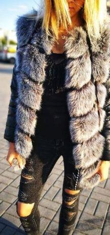 ХИТ Продаж 2020 Купить 3 в 1 Меховая жилетка Курточка шуба ЭКО Мех