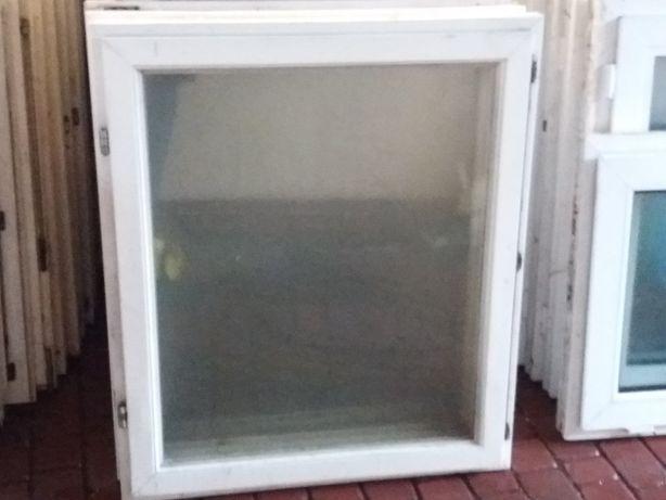 Okno używane 120x105
