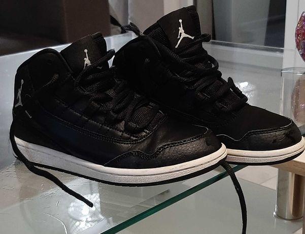 Buty dla dziecka Jordan 32