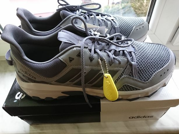 Adidas Rocadia r46