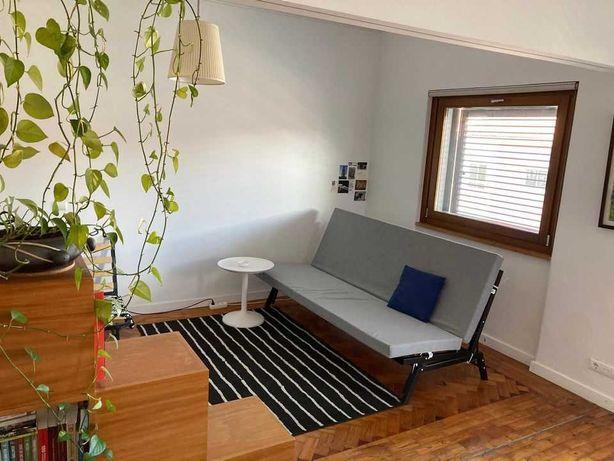 Vivenda · 3 quartos · 2 casas de banho