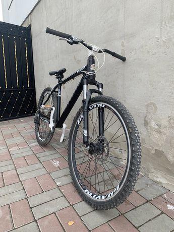 Продам велосипед MTB Ardis 26