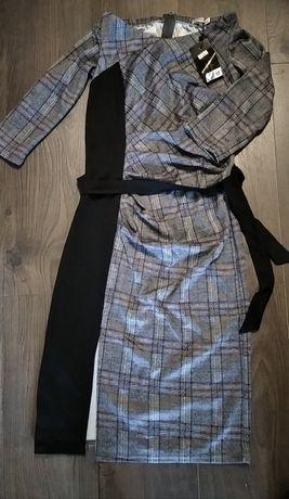 Плаття нове 44 розмір