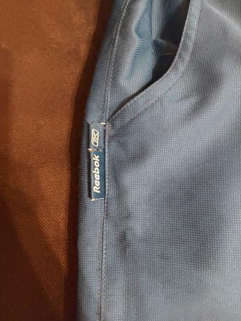 Spodnie Reebok xl/xxl