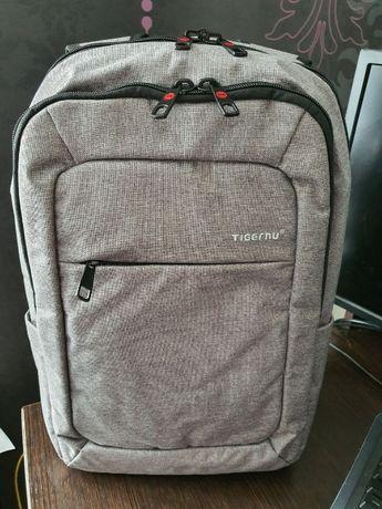 Tigernu T-B3090 модный рюкзак для подростка