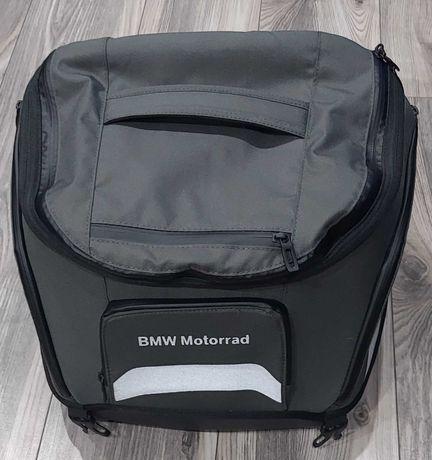 Torba Softbag 3 BMW Motorrad mała nr NOWA