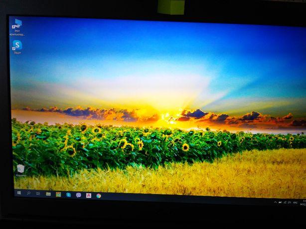"""матрица 17""""  екран Dell Precision M6800 модель B173HTN01.1"""