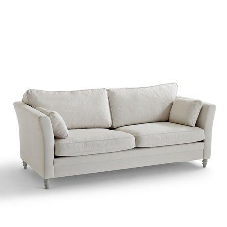 Sofa Nottingham 3 lugares