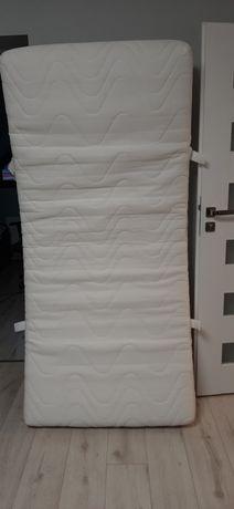 Materac 90×200 grubość 16 cm