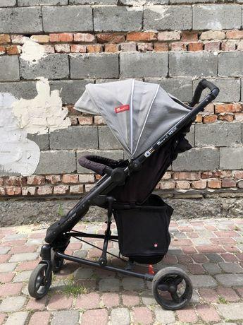 Дитячий візок Espiro