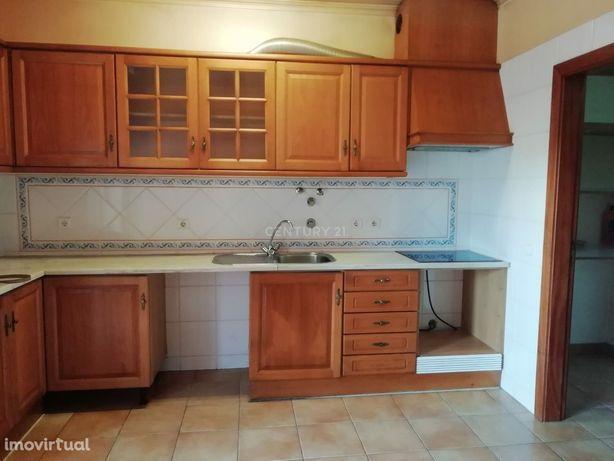 Apartamento T3 Santo Onofre - Caldas da Rainha