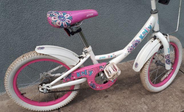 Велосипед дитячий Pride
