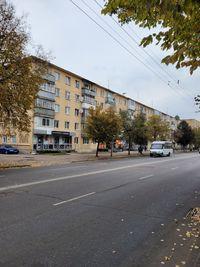 Сдаётся 1 комнатная квартира р-н Глобала ул. Киевская