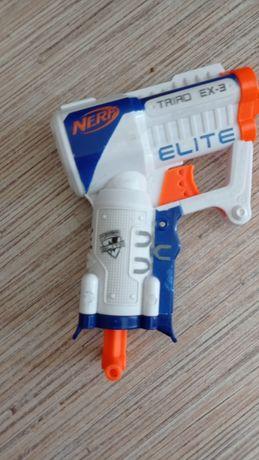 Нерф, Nerf пистолет
