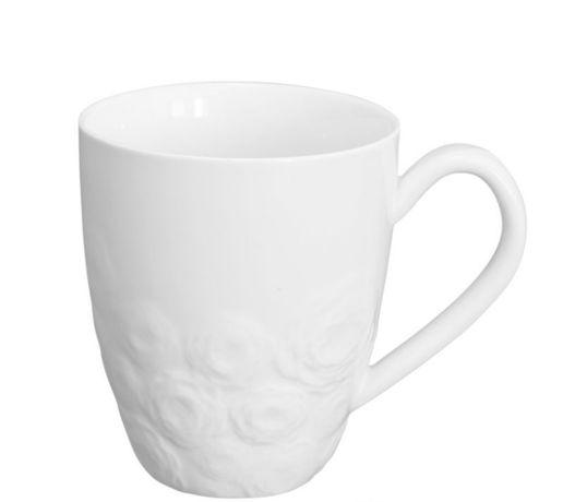 Чашка Meissen 300 мл Krauff 21-252-111