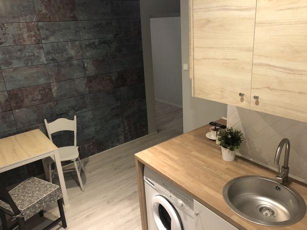 Nocleg apartament typu studio- na doby w Bydgoszczy centrum Bartodziej