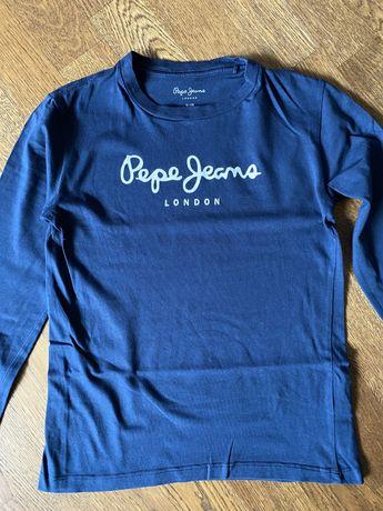 Bluza Pepe Jeans 128