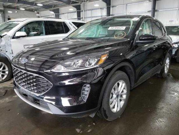 Ford Escape 2020 Se 1.5L