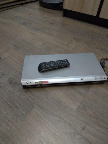 DVD- караоке Samsung