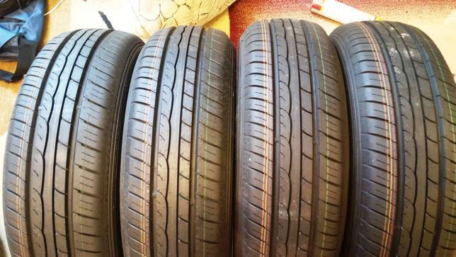 Opony letnie Dunlop 175/65R15 Nowe dot 2020