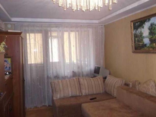 1 комнатная квартира на Новых Домах в хорошем жилом состоянии ND