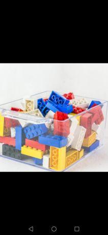 SKUP LEGO z lat 80 i 90