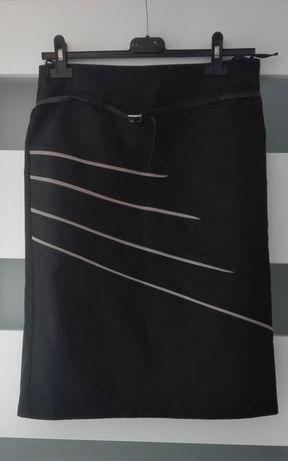 Ubrania rozmiar 38