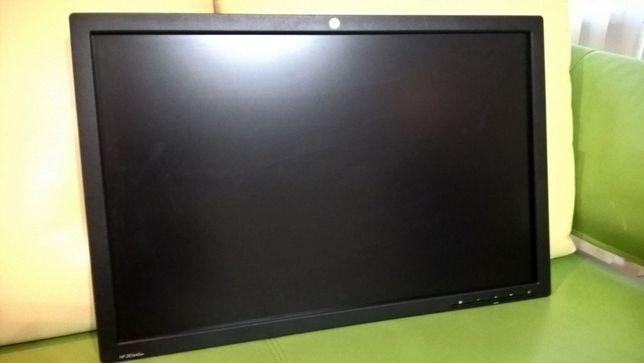 Монитор 24 HP ZR2440w 1920x1200 LED 4 USB