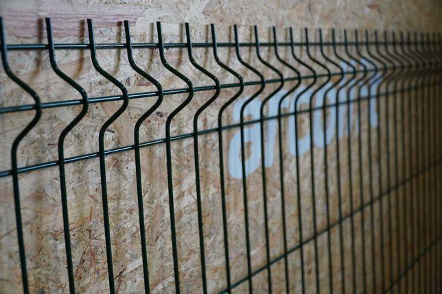 Painéis de Rede Hércules - A solução para a sua vedação!
