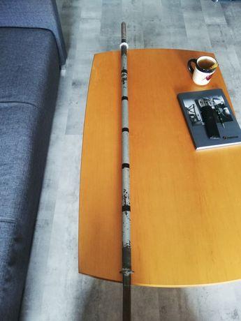 Sztanga 150cm fi 26mm