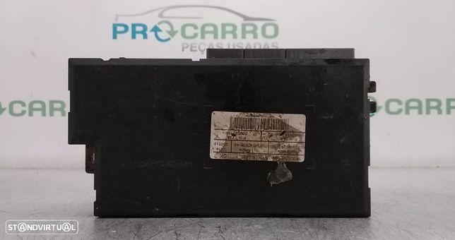 Módulo Memoria Bancos Esq Jaguar Xk Cabriolet (X150)